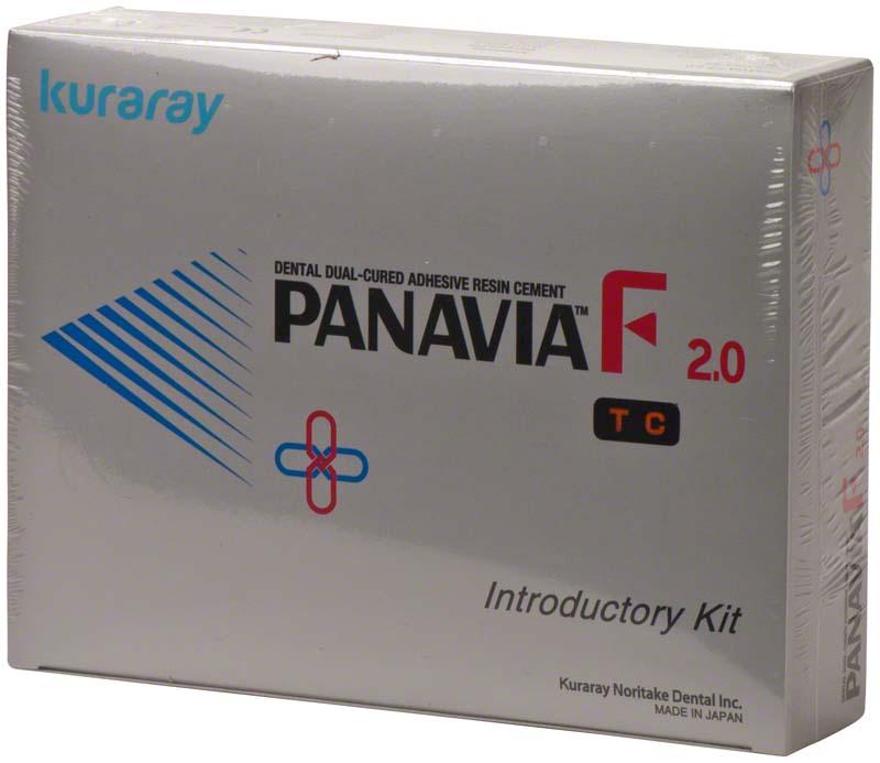 PANAVIA™ F 2.0