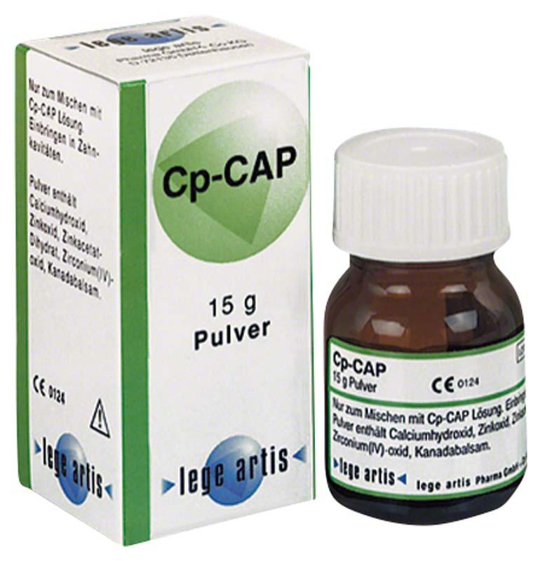 Cp-CAP
