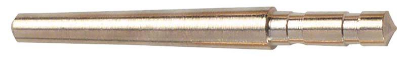 Smart-Pin