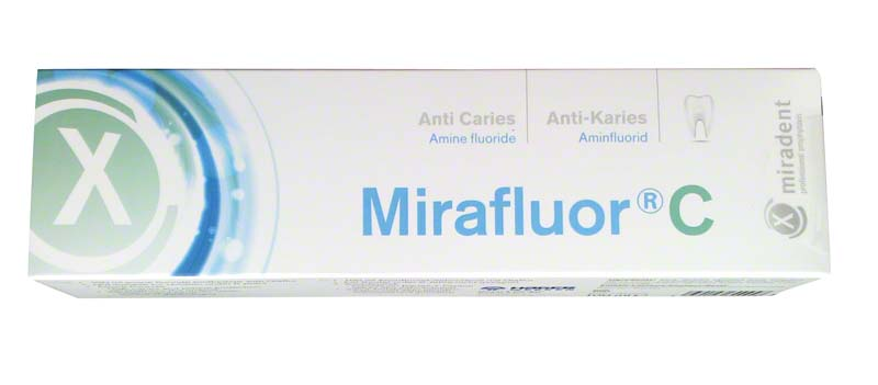 mirafluor® c