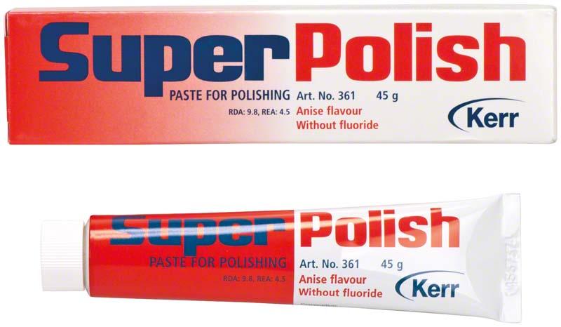 Super Polish