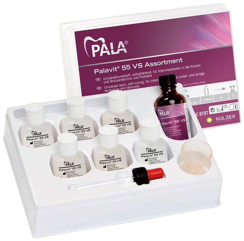 Palavit® 55 VS