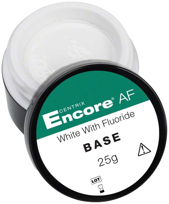 Encore® AF