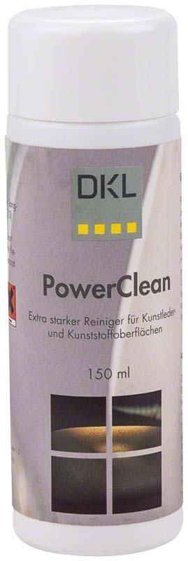 PowerClean