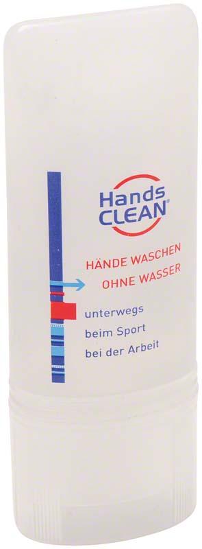 HandsCLEAN®