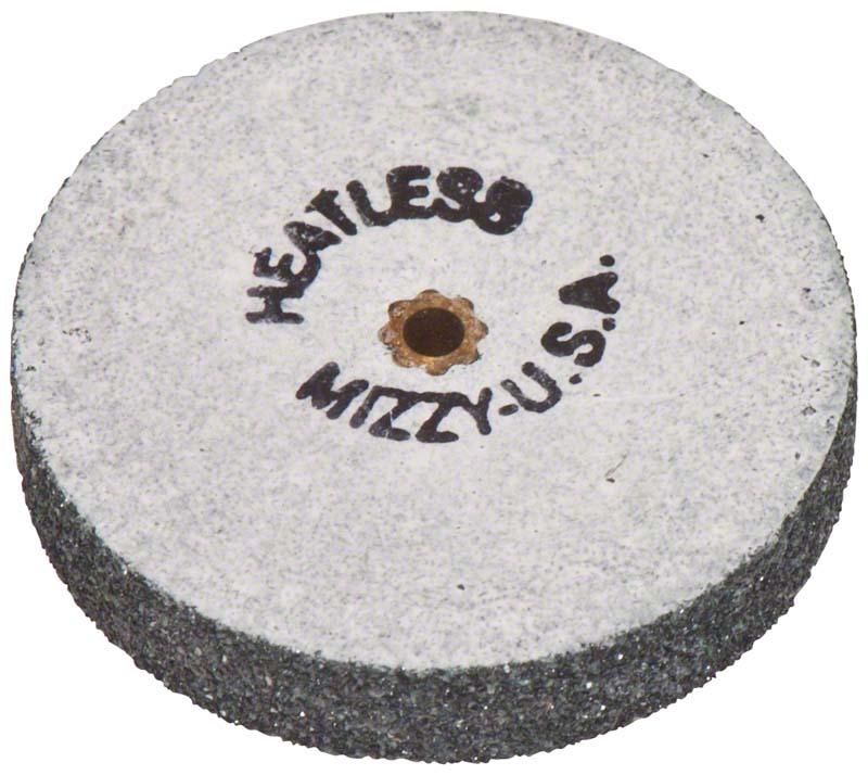 Heatless Steine