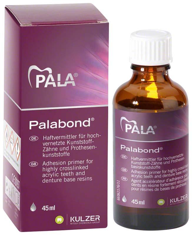 Palabond®