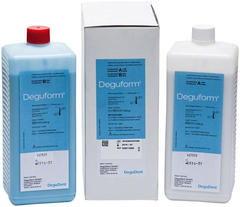 Deguform®