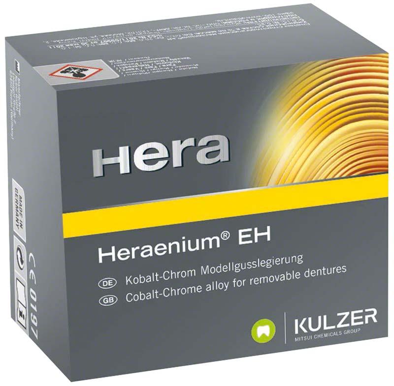 Heraenium® EH