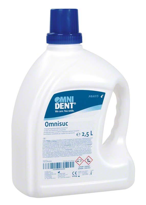 Omnisuc
