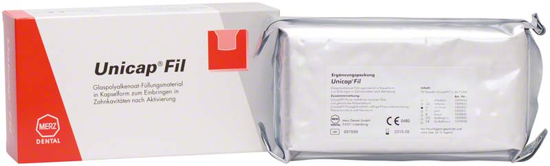 Unicap® Fil