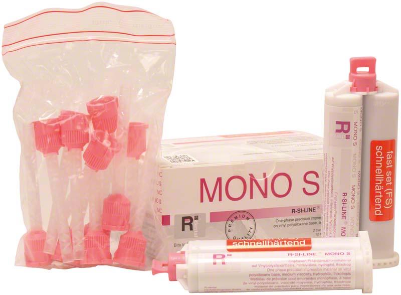 R-SI-LINE® MONO S FS