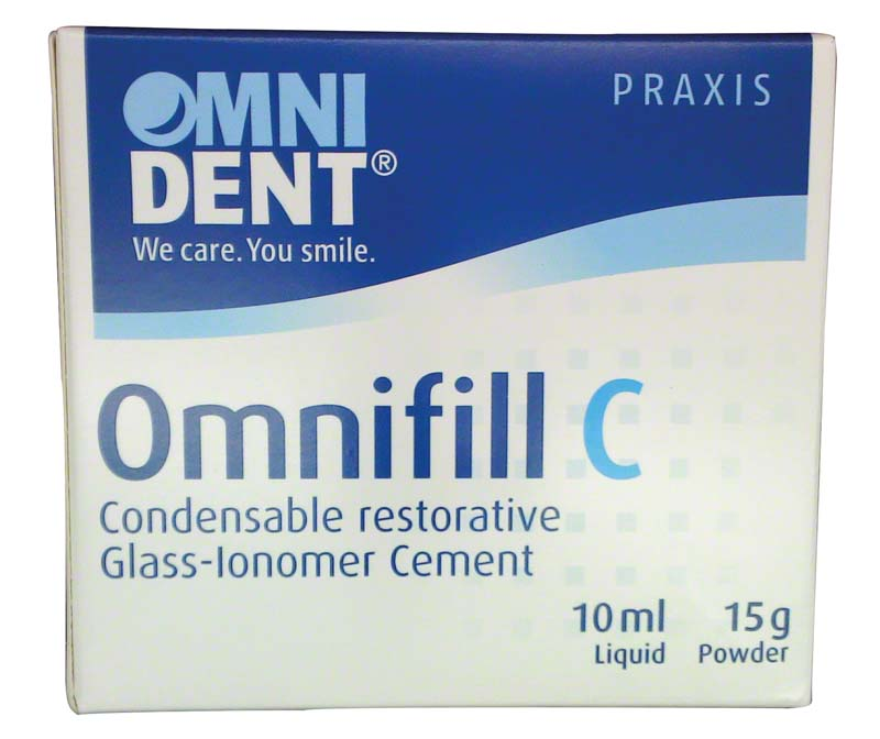 Omnifill C