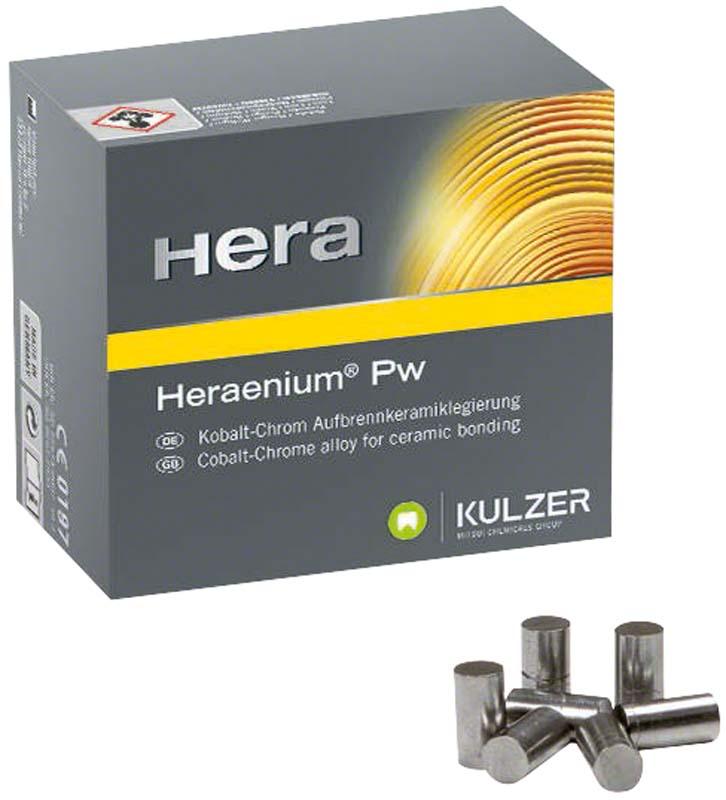 Heraenium® Pw
