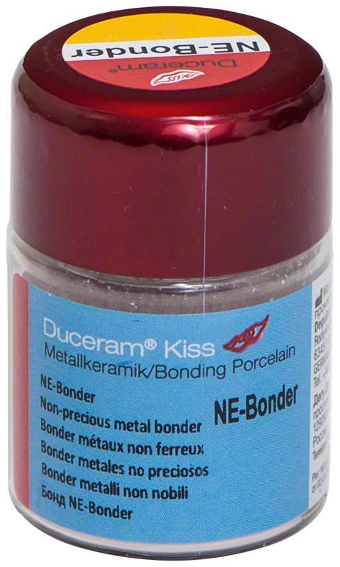 Duceram® Kiss NE-Bonder