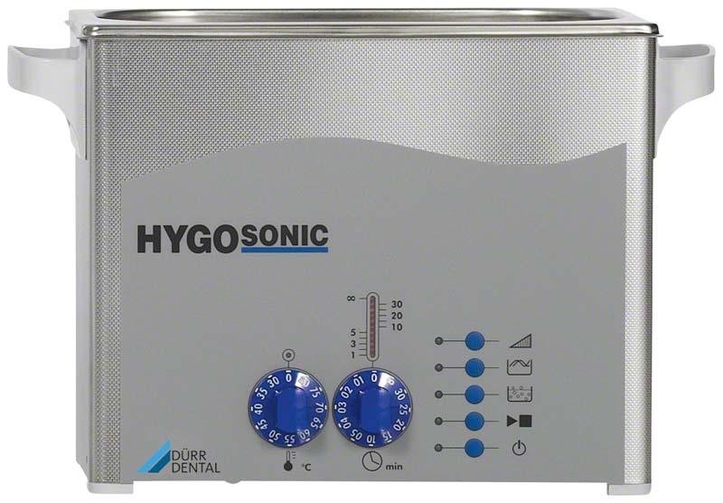 HYGOSONIC