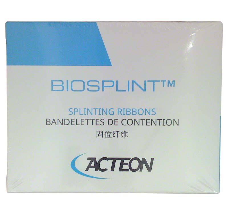 Biosplint