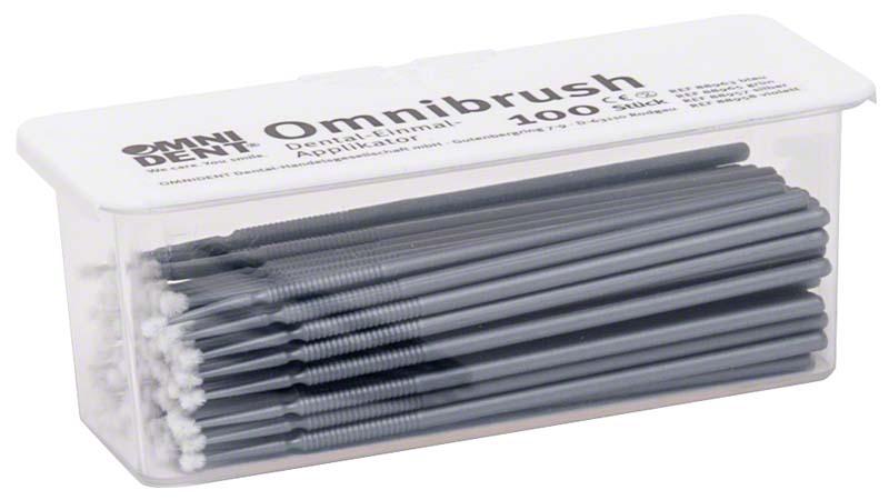 Omnibrush