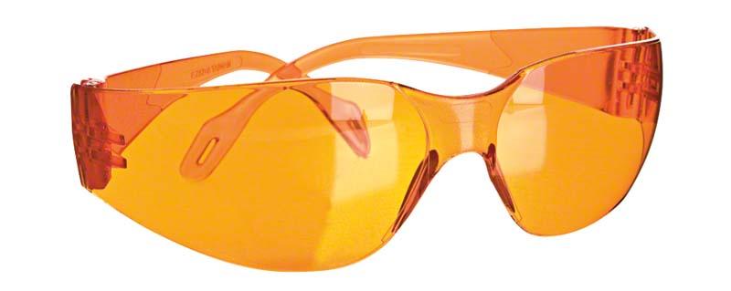 UltraTect™ Schutzbrillen