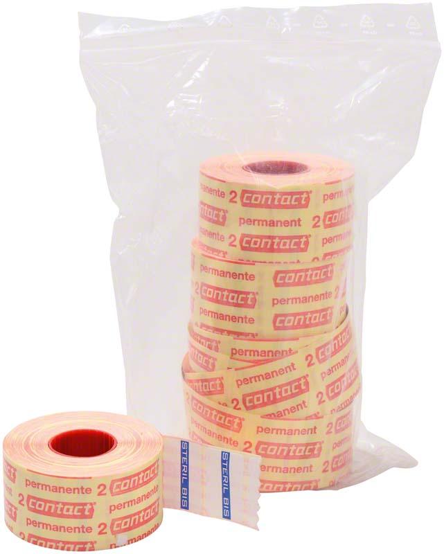 EURODOK Sandwich-Etiketten