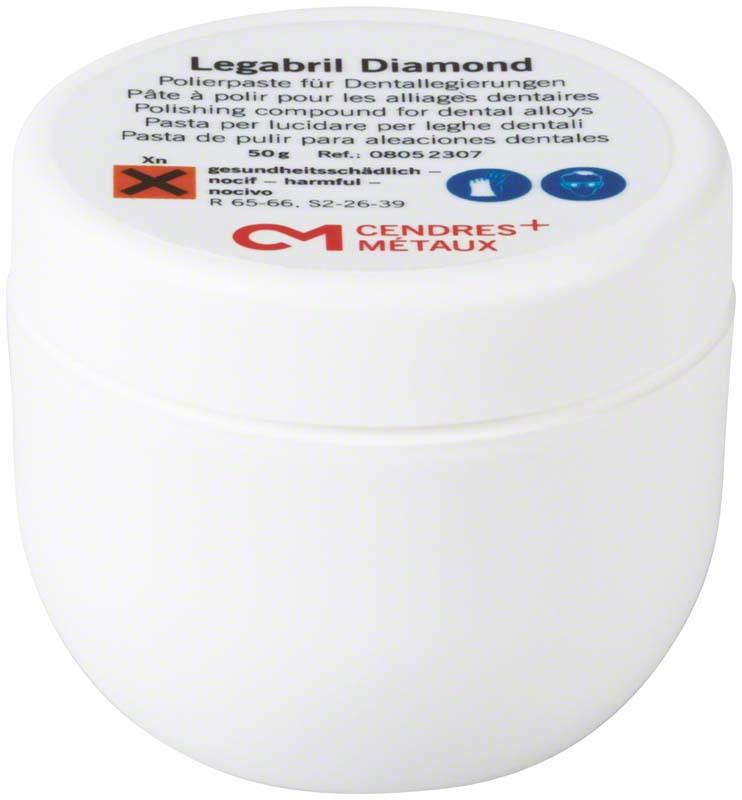 Legabril Diamond