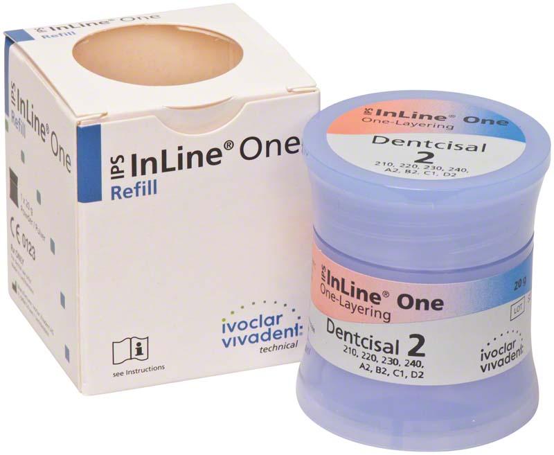 IPS InLine® One