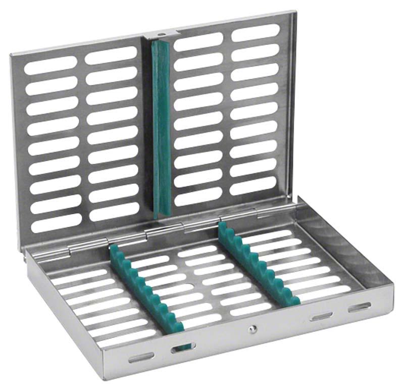 KKD® Instrumenten-Kassetten