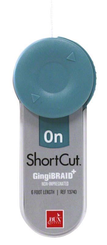 ShortCut™
