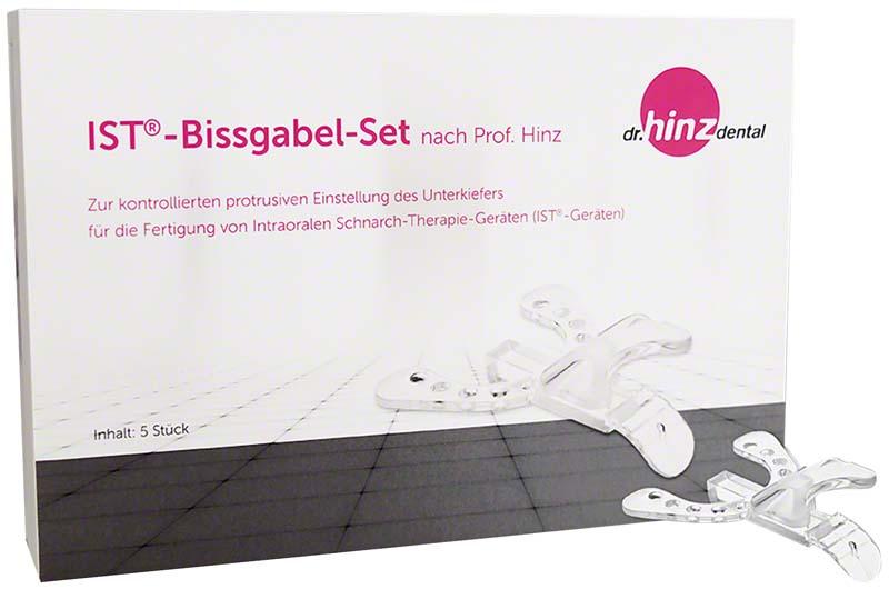IST®-Bissgabel