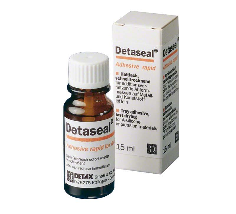 Detaseal® Adhesive rapid