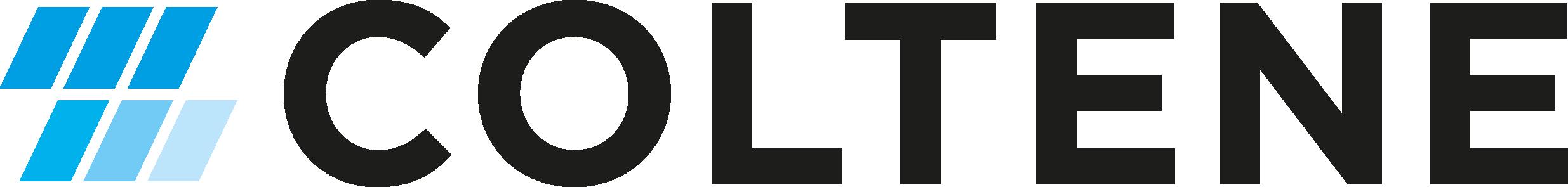 Coltène