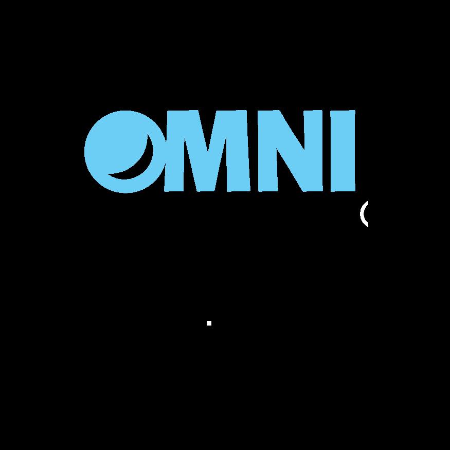 OMNIDENT