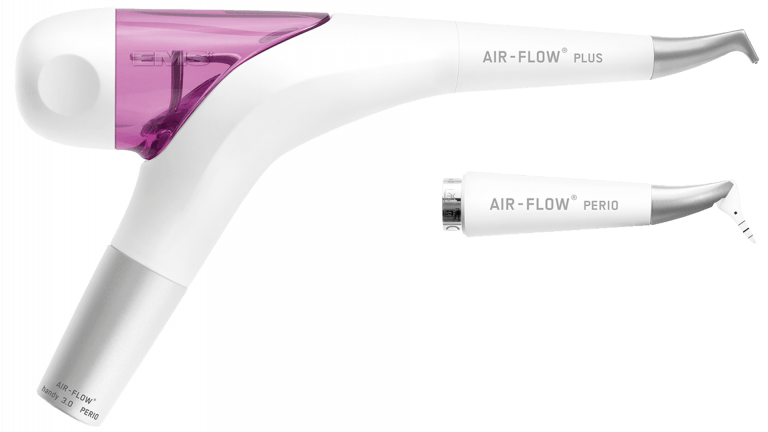 Air-Flow handy 3.0 Perio - Premium